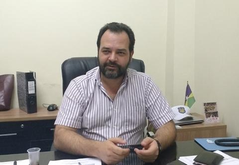 Trânsito deve ser tratado com mais educação e humanização, diz novo secretário da Semtran