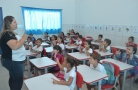 Prefeitura de Ji-Paraná abre processo seletivo para contratação de professores