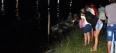 Bombeiros encontram corpo do vice-prefeito de Alta Floresta; Edmar Boldt morreu afogado em represa
