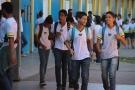 Rondônia adota o Ensino Médio integral a partir de março para mais de seis mil alunos da rede estadual
