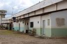 OAB-RO vistoria presídios e aponta falta de infraestrutura nas penitenciárias