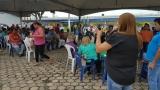 Servidores aguardam decisão de juíza para recurso do quinquênio voltar à Prefeitura