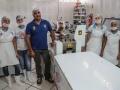 Banco do Povo destina R$ 6 milhões aos pequenos negócios em municípios de Rondônia