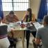 Cursos profissionalizantes com mais de 15 especialidades estão sendo oferecidos na capital