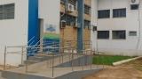 Instituto de Pesos e Medidas de Rondônia cumpre 90% das metas pactuadas com Inmetro