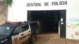 Homem entra em motel para usar drogas e é preso por não pagar a conta, em Porto Velho