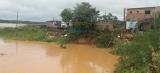 Níveis dos rios Madeira, Machado e Mamoré continuam subindo em Rondônia