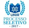Inscrições abertas para mais de 2.600 vagas nos cursos de graduação da UNIR