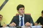 Presidente da Câmara de Vereadores confirma cortes no quadro e redução no valor das diárias