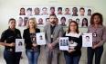 Precisão de retratos falados feitos pelo Instituto de Identificação ajuda a solucionar crimes em Rondônia