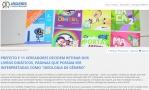 MP dá prazo para prefeito pensar melhor sobre retirada de páginas de livros em Ariquemes