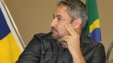 Prefeitura de Ouro Preto começa a pagar novo piso salarial para professores da rede municipal