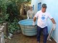 Ji-Paraná inicia mutirão limpeza no próximo sábado para combater Aedes aegypti