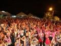 Prefeitura de Ji-Paraná não realizará carnaval popular