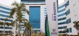 Governo oferece mais duas vagas de comissionados; Salário chega a R$ 8.281,44