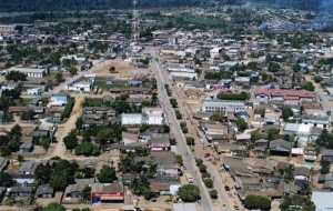 Prefeitura de Buritis faz seleção para contratação temporária com salários de até R$ 5.604,36