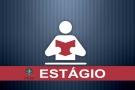 Tribunal de Contas publica edital para estágio em Porto Velho, Vilhena, Cacoal e Ariquemes