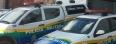 Mulher flagra amigo de 50 anos acariciando sua filha de 2 anos e aciona a polícia