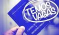 Confira as vagas de emprego disponíveis no Sine da capital nesta sexta-feira, 17
