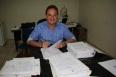 Gestão do prefeito de prefeito de Rolim de Moura está quebrando instituto de previdência; dívidas somam R$ 12 milhões