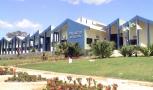 Prefeitura de Ji-Paraná convoca professores e nutricionistas para tomar posse