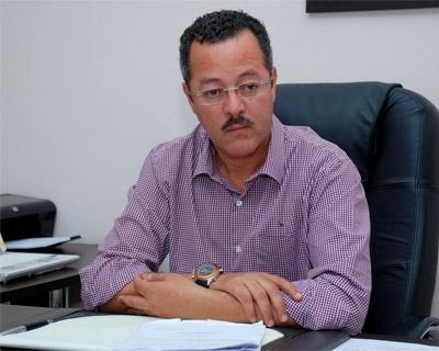 MPF ingressa com 20 ações de improbidade administrativa contra ex-prefeito Roberto Sobrinho