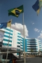 Rondônia se destaca ao apresentar instrumentos de combate à corrupção em Brasília