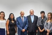 Rondônia se interessa por modelo de previdência complementar de SP
