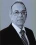 Nota de pesar - Associação dos Procuradores do Município de Porto Velho