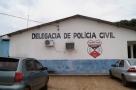 Mulher e jovem são assaltados em Ouro Preto; uma das vítimas leva coronhada na cabeça