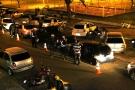 Detran registra aumento de bêbados ao volante no primeiro final de semana de Carnaval