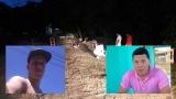 Seguranças são suspeitos por duas mortes em chácara de Vilhena