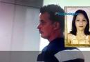 Homem que matou vizinha por um cachorro se apresenta em Porto Velho