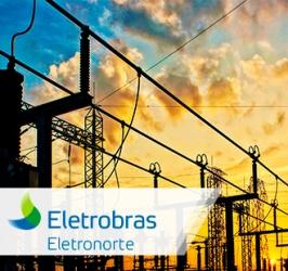 Eletrobras Eletronorte abre inscrições para Programa de Estágio 2017