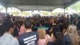 Servidores municipais suspendem greve em Porto Velho