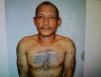 Recapturado, condenado pela participação na morte de Jaqueline Naiara