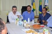 MPF e MP de Rondônia processam prefeito e vereadores de Ariquemes por censura em livros didáticos