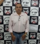 Policiais civis prendem estelionatário que prometia empréstimos a servidores públicos