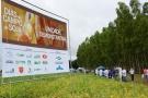 A soja se expande em Rondônia e produtores têm acesso a tecnologias para melhorar a produção