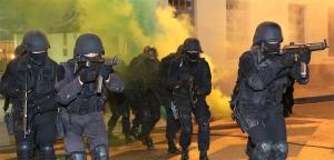 Polícia Militar do Acre abre inscrições para soldados nesta sexta-feira, 03