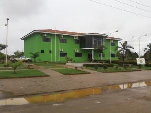 Prefeitura de Itapuã abre seleção e oferece 42 vagas