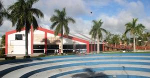 Prefeitura de Ouro Preto convoca três aprovados no concurso da saúde para posse