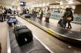 Justiça suspende cobrança por despacho de bagagens