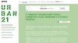 Concurso universitário de urbanismo abre inscrições para a edição 2017