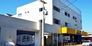 Prefeitura de Jaru abre seleção e oferece 16 vagas