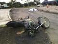 PM e Detran devem intensificar blitz em Ouro Preto para reduzir mortes no trânsito