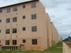 Mais de 300 sorteados para casa própria em Ji-Paraná podem perder imóvel; veja lista