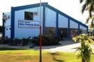 Prefeitura de Ouro Preto abre seleção e oferece 30 vagas para estagiários na Educação