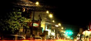 OAB de Rondônia derruba cobrança de iluminação pública em Porto Velho