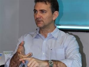 Micro e pequenos empresários de Rondônia vão receber aviso de licitação por e-mail